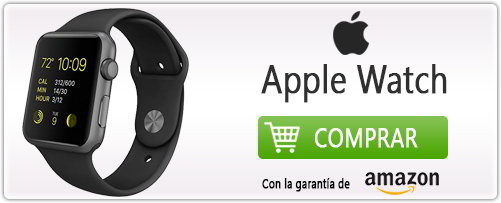 comprar-apple-watch