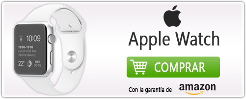 comprar-apple-watch2